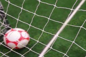 پروژه چمن مصنوعی زمین فوتبال