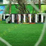 پروژه چمن مصنوعی مدرسه علامه طباطبائی 6