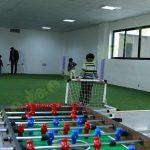 پروژه چمن مصنوعی مدرسه الفبای تربیت اسلامی 4