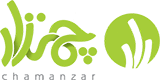 مرجع تخصصی فروش چمن مصنوعی | نصب چمن مصنوعی | گروه اجرایی چمنزار