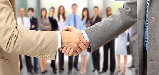 راه اندازی بخش همکاری با همکاران در سه ماهه سوم سال