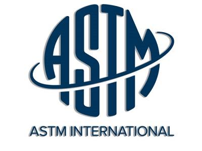 استاندارد ASTM  چمن مصنوعی
