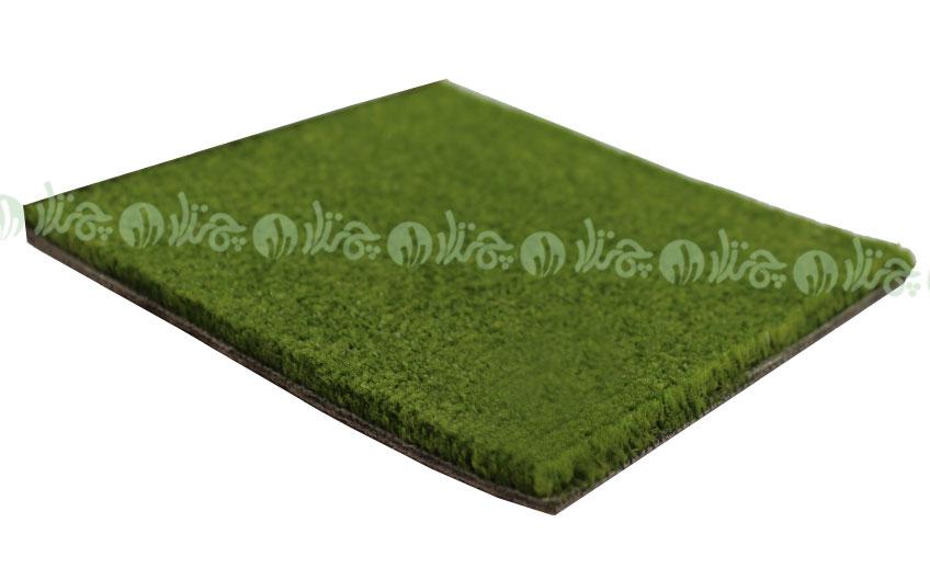 نمونه موکت چمنی مدل فرشگونه