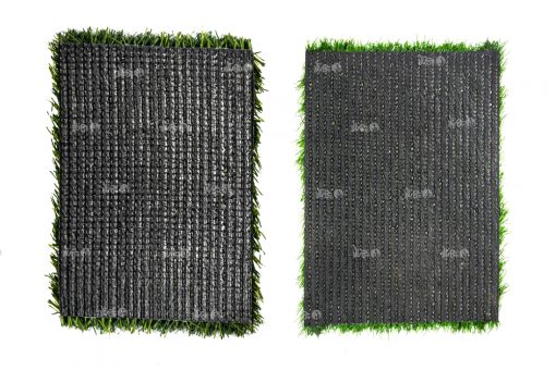 compare-mahoonia-and-papyrus-artificial-grass20