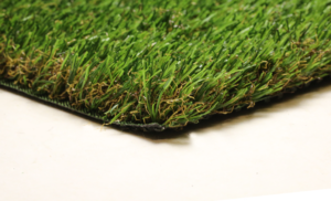 چمن مصنوعی مدل پاییزه